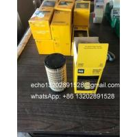 Buy cheap Excavator Coupling fixs Caterpillar Excavator E70B for Engine Driven Hydraulic Pump from Wholesalers Excavator Manufactures
