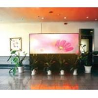 China Indoor PH7.62 Full Color LED Display on sale