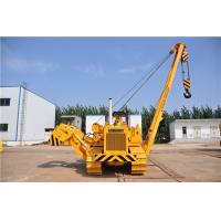 Heavy Daifeng Road Construction Machinery Electronically Controlled Manufactures
