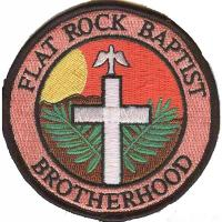 custom embroidery patch logo Manufactures