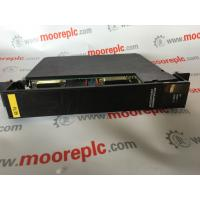 GE Controller IC693MDL741C OUTPUT MODULE 16POINT 0.5AMP 12/24VDC High quality Manufactures