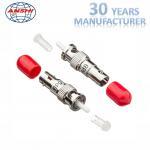 Fiber Optic ST SM Male to Female Attenuator Manufactures