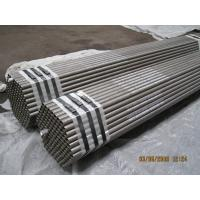 ASTM A178 Supper Heater Steel Tubes and Pipes with Carbon Steel and Carbon Mangaese Steel Manufactures