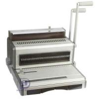Wire Binding Machine Bd-Tt2930 Manufactures