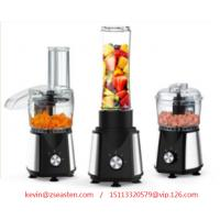 China Easten MultifunctionalFoodProcessor With Blender Chopper Grinder/ Electric MiniFoodChopper/ MiniFoodProcessor on sale