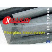 Fiberglass Insect Screen Manufactures