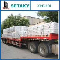 China setaky 505R5 render use redispersible polymer powder for dry mix mortar on sale