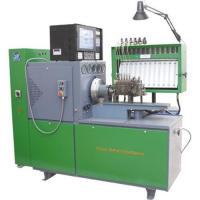 JHDS-1 industrial computer type test bench Manufactures