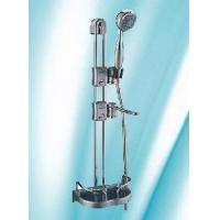 Shower Sliding Bar (MJY-8022C) Manufactures