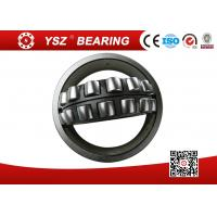 Oem Service Spherical Roller Bearing 22236hke4 Used In Machinery Manufactures