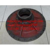 China XCMG grader spare parts Hub grader XCMG GR215A wholesale