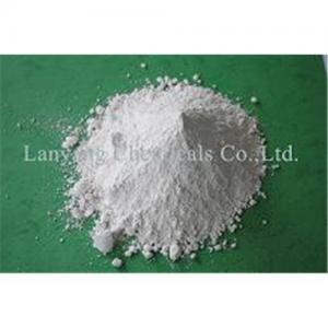 Titanium Dioxide Manufactures