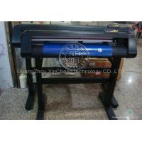 High Quality Vinyl Cutter Plotter Manufactures