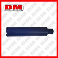 Quality high quality diamond core drill bit for sale