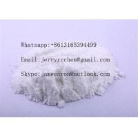 Pharmaceutical Intermediates Raw Steroid Powders Sodium Prasterone Sulfate Manufactures