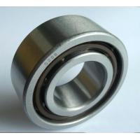 5206 / 5206 - 2RS / 2Z  Double Row Bearing Steel Brass Nylon ISO Manufactures