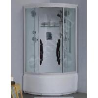 Complete Shower Room (SLD-C III 90) Manufactures