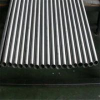 Electroplating Welding Galvanized Steel Pipe High Performance Wear Resistant Manufactures