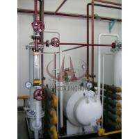 China Cost Saving Ammonia Decomposition to Hydrogen Air Separation Plant on sale