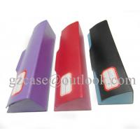 New hand made slim promotional reading glasses case Manufactures