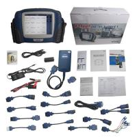 XTOOL PS2 Truck Professional Diagnostic Tool Manufactures