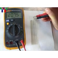 China Screen Printing Conductive Ink For Electronic Products/Conductive Carbon Ink on sale
