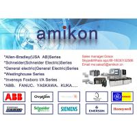 ABB  CI520V1 3BSE012869R1 big discount  email me: sales5@amikon.cn Manufactures