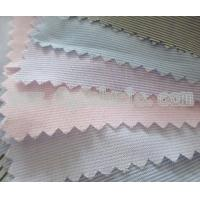 Stripe yarn dyed fabric CWC-008 Manufactures