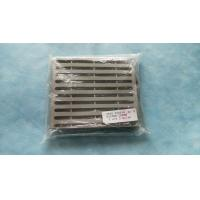 Konica Filter Cover 3550 02061 / 355002061 For R1/R2 Minilab Manufactures
