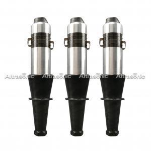 China 15kHz 2600watt Ultrasonic transducer for mask welding machine on sale