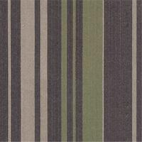 Living Room Striped Carpet Tiles Comfortable Touch With HS Code 57033000
