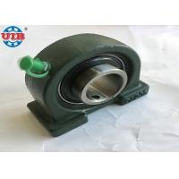UCPA205 25mm Flange Mounted Pillow Block Bearings High Precision Low Friction Manufactures