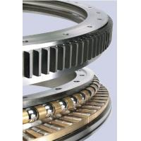 Supply slewing bearing SD.1016.20.00.B Manufactures