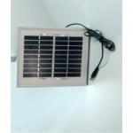 2w mini solar panel Manufactures