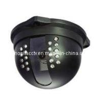 15m Night Vision Plastic Camera (MNT-IR75A) Manufactures