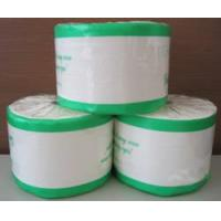 Non Woven Rolls Manufactures