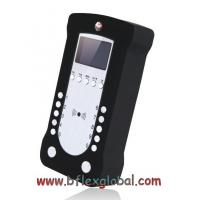 RFID card reader for access control Manufactures