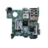 laptop motherboard use for  ACER 3680 3260 2480 5570 5570Z Manufactures
