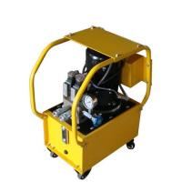 ELECTRIC HYDRAULIC PUMP Manufactures