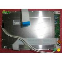 Graphic 5.7 Hitachi LCD Panel With LED Driver Integrated SX14Q004 Manufactures