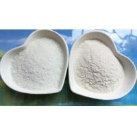 High Purity Thickener Inkjet Receptive Coating Industry Grade CMC Paint Grade Na Carboxymethyl Cellulose Manufactures