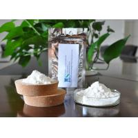 GMP Approval Chondroitin Sulfate Calcium 6% NLT Calcium for Joint Care Products