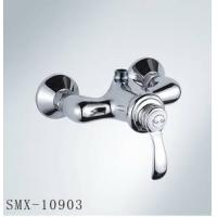 Shower Mixer (SMX-10903) Manufactures