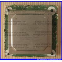 Wiiu CPU GPU C10234F5-852-UAA-A Wiiu wii u repair parts Manufactures