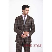 men tuxedo suit,men wool suit,white wedding suit,men's suit business,men suits of brand Manufactures