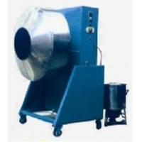 Seed Coating Machine Manufactures