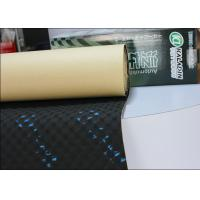 Egg Shape Acoustic Foam Panels Soft Foam Noise Deadening Sound Absorption Panels Manufactures