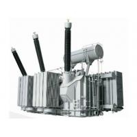 Cooper Winding, Step Down 500KV High Voltage Power Transformers Manufactures