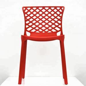cheap outdoor floor designer dining chairs garden plastic chair Manufactures