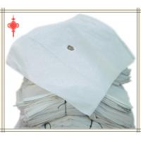Filter Cloth Manufactures